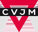 CVJM Tamm Logo